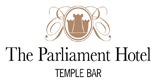 The Parliament Hotel