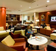 Holiday Inn Dublin Airport